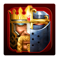 Permainan Clash of Kings 2.27.0 apk Update 2017