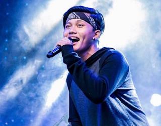 Download Kumpulan Lagu Mp3 Terbaik Rizky Febian Full Album Paling Hits dan Populer Tahun Ini Lengkap