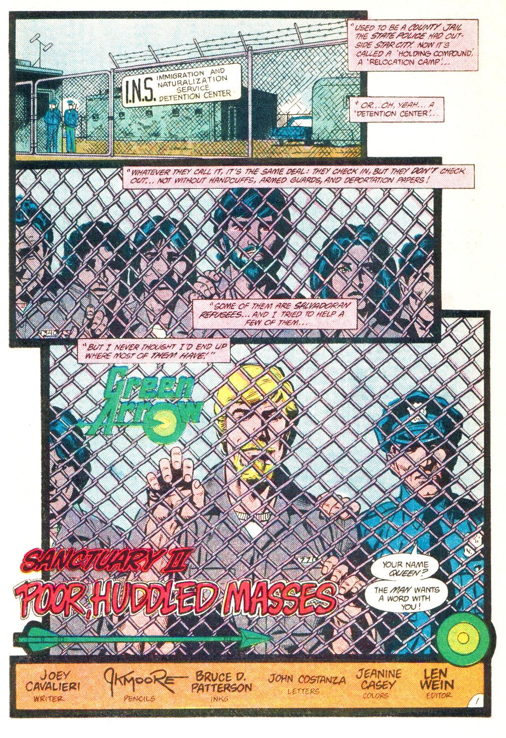 Detective Comics (1937) 552 Page 16