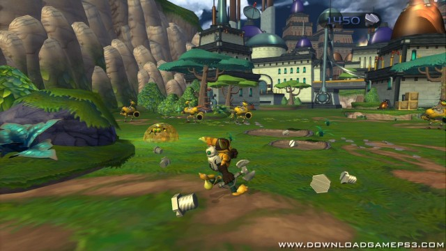 Mykehillah ⁓ Top Ten Commando 2 Game Download Free
