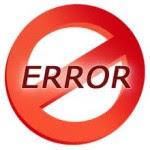 Hình ảnh những lỗi thường gặp trong quá trình hàn que