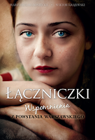 https://platon24.pl/ksiazki/laczniczki-106578/