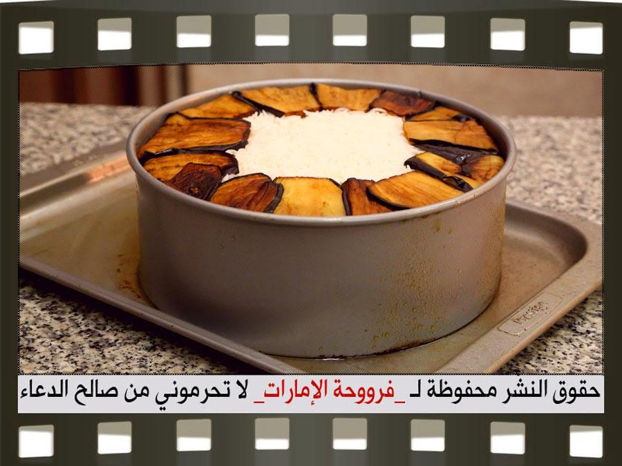 http://2.bp.blogspot.com/-ySu4e693eXQ/VLPESvvu2PI/AAAAAAAAFRQ/Nv-iOTHyHB8/s1600/29.jpg