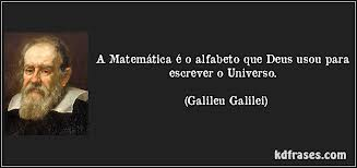 Matemática Na Medida Certa Frases Interessantes Sobre A