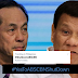 Trending Online! Filipino netizens cheer for Duterte's move vs ABS-CBN