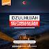 Bulan Dzulhijjah Keutamaan Dan Amal Shaleh Di Dalamnya