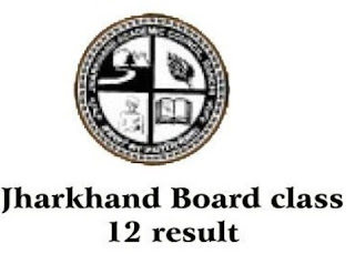 Check JAC Class 12th (Arts) Board Result 2019 - Declared By