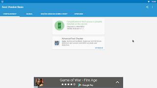 Análise: Box Android Beelink MiniMXIII 36