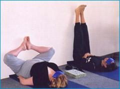 yoga for arthritis keep pain away with simple yoga poses