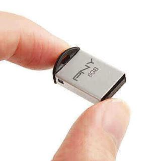 PNY- Ufix-I -Format- Tool