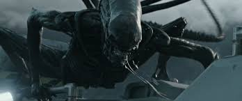 Alien: Covenant: Film Review