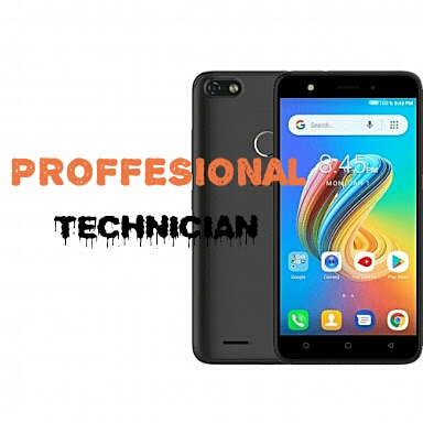 FREE TECNO F2LTE CUSTOM DA FILE 100% TESTED - PROFFESIONAL