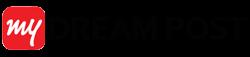 My Dream Post | Blogging, Reviews, Technology, Art, Smartphones