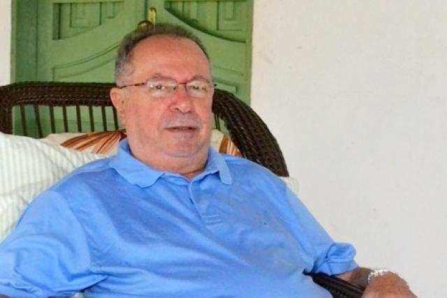Ex-prefeito de Mata Grande é condenado pelo TCU