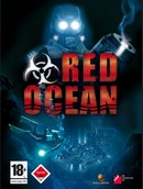 Red Ocean PC Full Descargar 1 Link