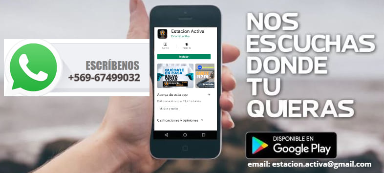DESCARGA GRATIS