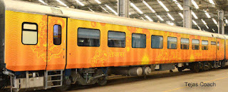 Railway Coach Factory