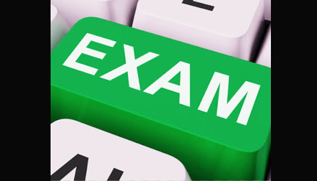 Best App For Jamb Examination 4