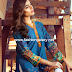 Gul Ahmed Digital Dream Nautica Collection 2016-17/ Digital Print Women's Dresses
