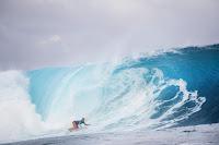 46 Tatiana Weston Webb Outerknown Fiji Womens Pro foto WSL Ed Sloane