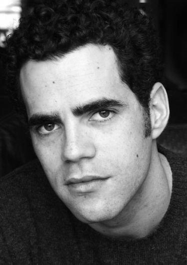 Chad Fernandez