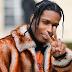 ASAP Rocky esteve trabalhando com músico porto-riquenho no seu novo álbum solo