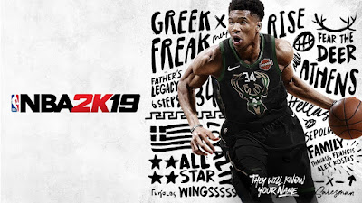 nba-2k19-pc-game
