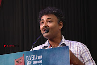 Palli Paruvathile Movie Press Meet  0033.jpg