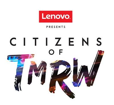 Lenovo+Citizens+of+TMRW.jpg (400×367)