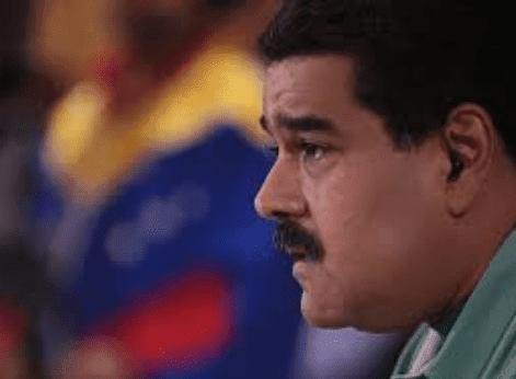 """Fondo Monetario Internacional anunció """"estallido inflacionario de hasta 1.000.000%"""" en Venezuela"""