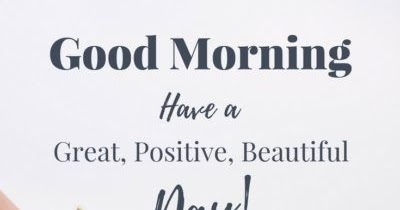 THE ROBIN BLOG: Best good morning SMS in English & hindi