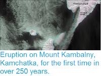 http://sciencythoughts.blogspot.co.uk/2017/03/eruption-on-mount-kambalny-kamchatka.html