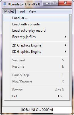 How to play Mobile Games On your Computer - The