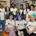 Clube literário Tamboril inaugura Biblioteca comunitária em Pirapora