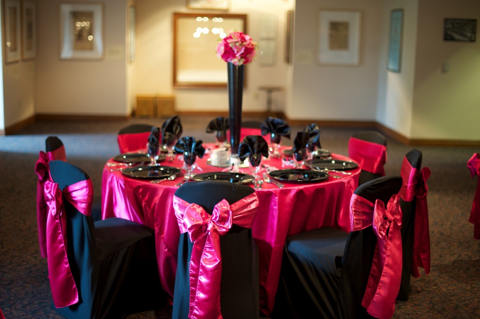 Wedding Chair Covers Sydney Nufish Fishing Sonal J Shah Event Consultants Llc