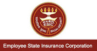 ESIC Recruitment 2017 08 Senior Residents, Specialist Posts
