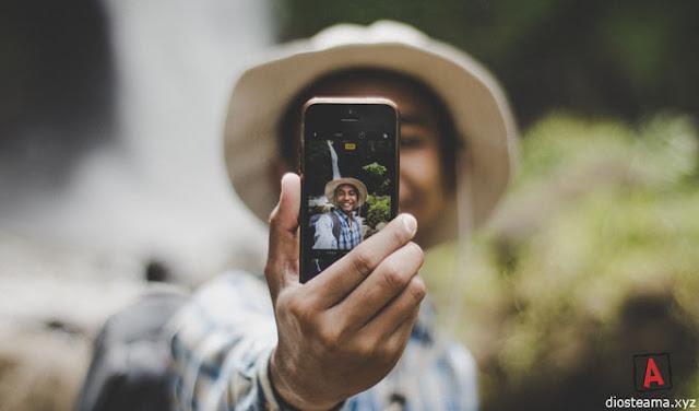 La función de reconocimiento facial de Facebook podría ayudar a encontrar personas desaparecidas