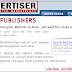 BidVertiser Webpublisher Best Alternative of Google Adsense