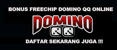 Cara daftar permainan domino qq online