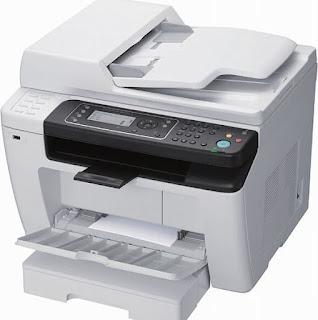 Fuji Xerox Docuprint M255Z Driver Download Windows 10 64-Bit