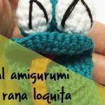 https://agumirumis.com/2017/05/14/mi-video-tutorial-de-llavero-rana-loquita/