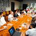 Gobierno Municipal y Sociedad civil unen esfuerzos para rescatar El Soliseño