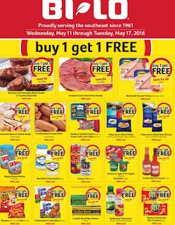 Weeklyadcirculars com blog bi lo weekly ad savings wednesday may 11th