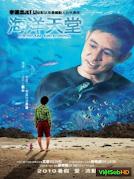 Thiên Đường Hải Dương