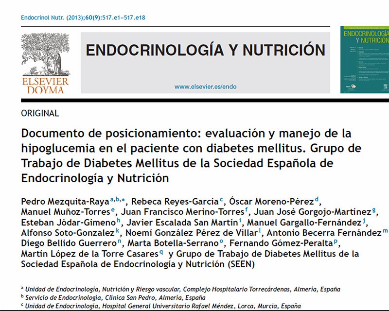 Endocrinologia Clinica Vilar Epub