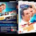 Velocidade Mortal DVD Capa
