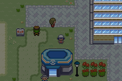 patched pokemon ultra shiny gold sigma rom