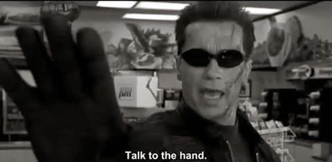 Talk+to+the+hand.jpg