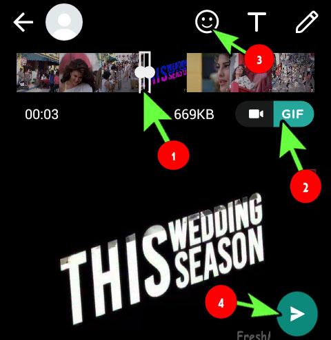 hinditecharea whatsapp,gif animation,IMAGES