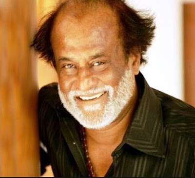 Rajinikanth Family Wife Son Daughter Father Mother Marriage Photos Biography Profile